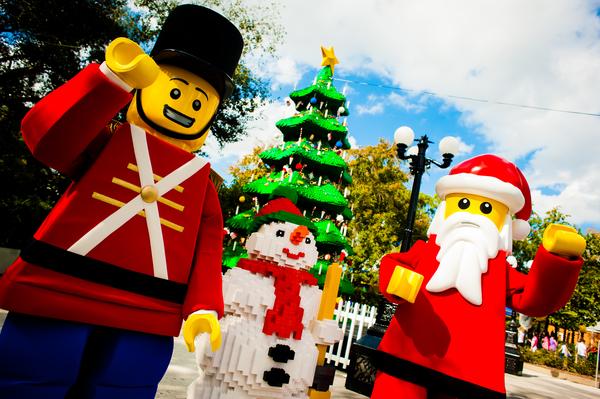 20121129_LEGOLANDBRICKTACULAR_0002.jpg