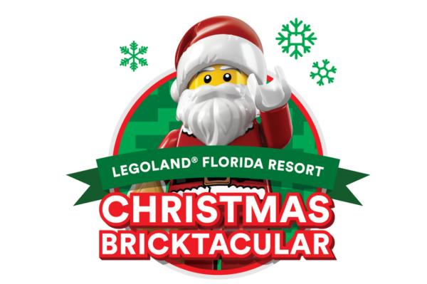 2016-11-10-12_48_53-print-_-legoland-florida-resort-600x399