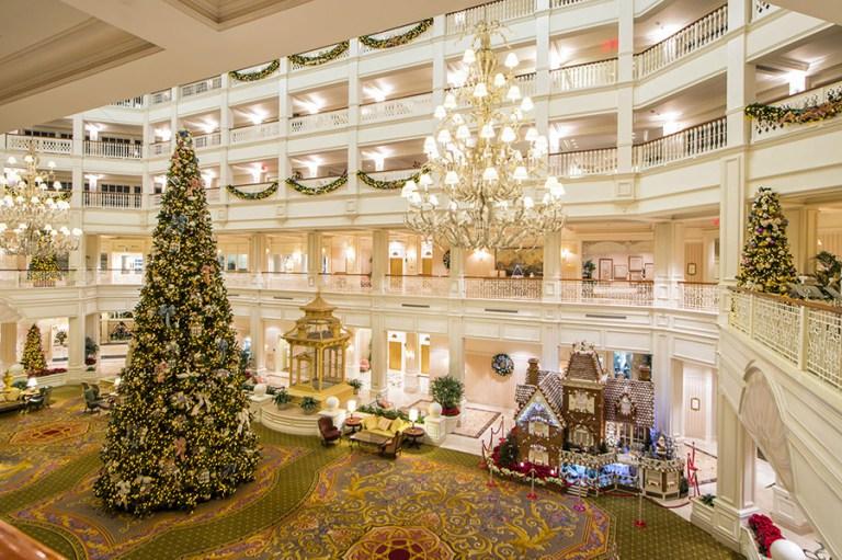 grand-floridian-resort-disney-lobby-natal