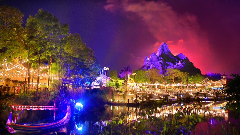 os-disney-animal-kingdom-night-preview