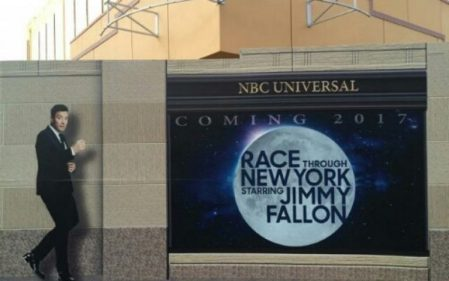 race-through-new-york-starring-jimmy-fallon-ride-universal-2017-768x480-1