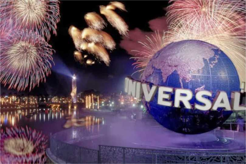 universal-reveillon2