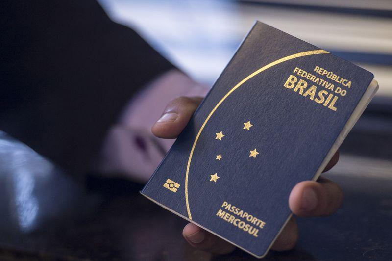 como-solicitar-passaporte.jpg