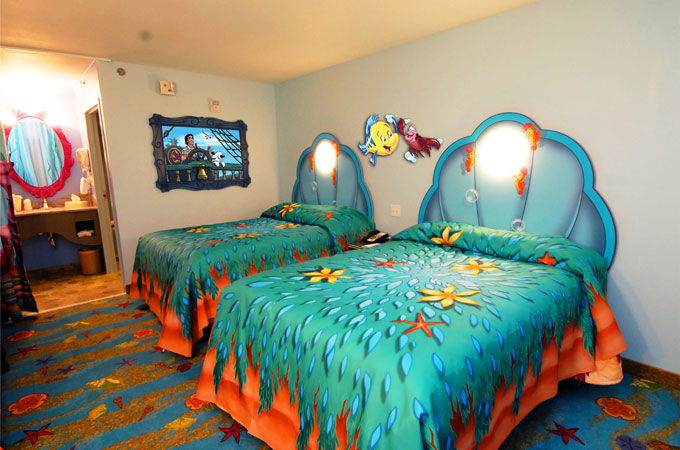 disney-art-of-animation-hotel