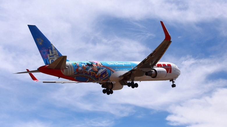 disney-aviao-brasil-viagem.jpg