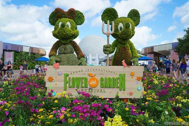 epcot-international-flower-and-garden-festival_full_26638