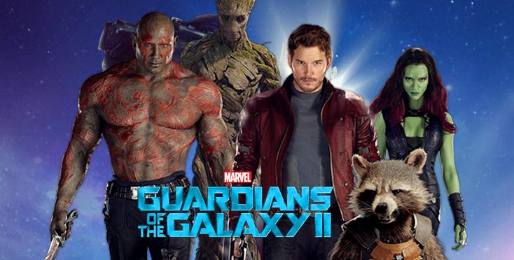 Guardiões da galáxia filme.png