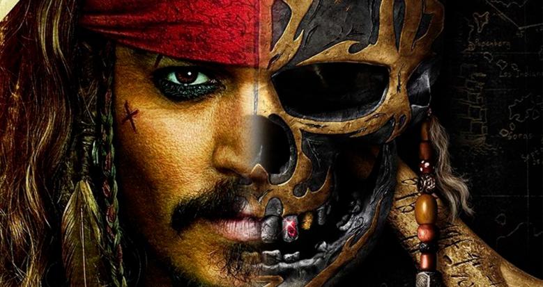 piratas.png
