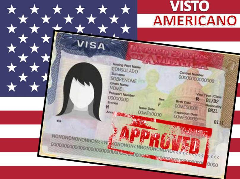 VistoAmericano2014.jpg