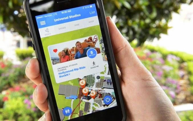 aplicativos-celular-parques-orlando.jpg
