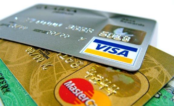 Cartão-de-crédito-orlando.jpg