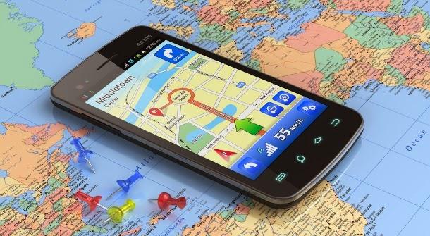 celular-orlando-viagem-disney.jpg