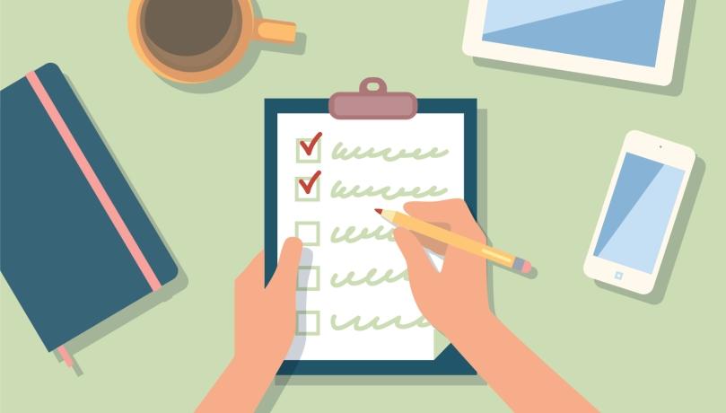 checklist-blogpost.jpg