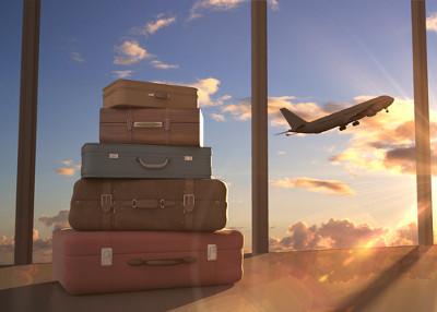 como-arrumar-sua-mala-de-viagem.jpg