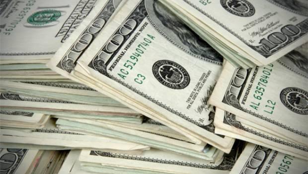 Dólar-americano.jpg