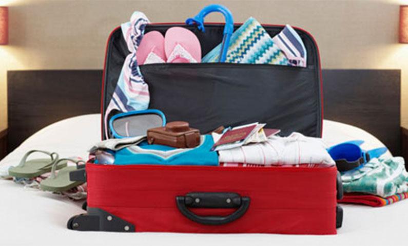 dica-de-lista-de-bagagem-roupas-para-levar-viagem-orlando.jpg