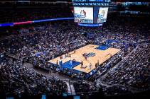 orlando-magic-jogo-nba
