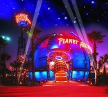 planet-hollywood-franchise-1