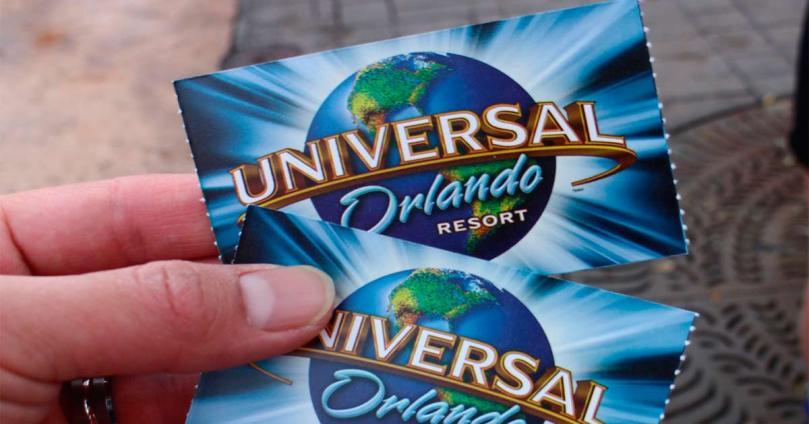 reajuste-nos-precos-dos-ingressos-do-universal-orlando-1.jpg