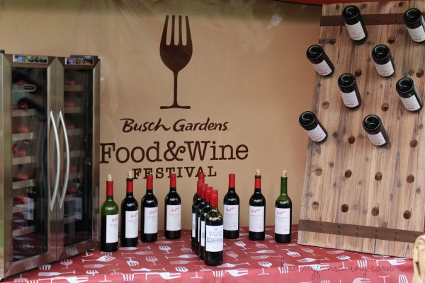busch-gardens-food-wine2.jpg
