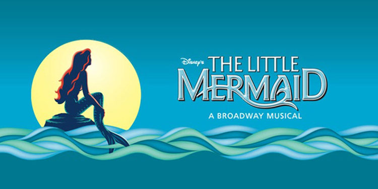 cheap-disneys-the-little-mermaid-tickets.jpg