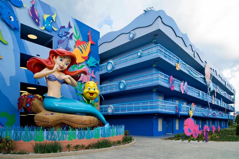 9850_disney_art_of_animation_resort_1.jpg