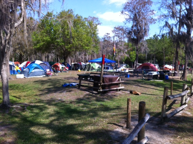 Group-Campsite-at-Disneys-Fort-Wilderness-Resort-from-yourfirstvisit.net_.jpg