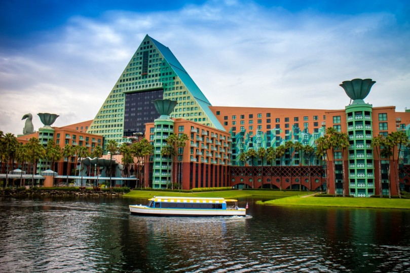 walt-disney-world-dolphin-resort.jpg