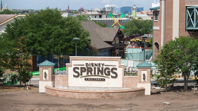 springs18.jpg