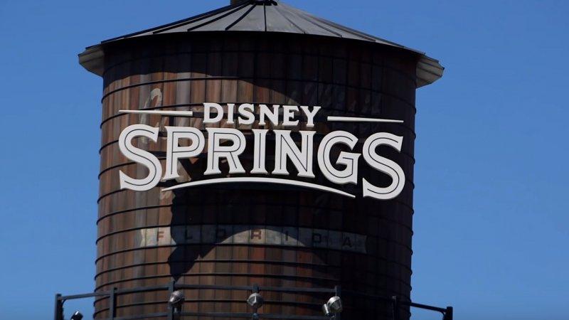 springs32