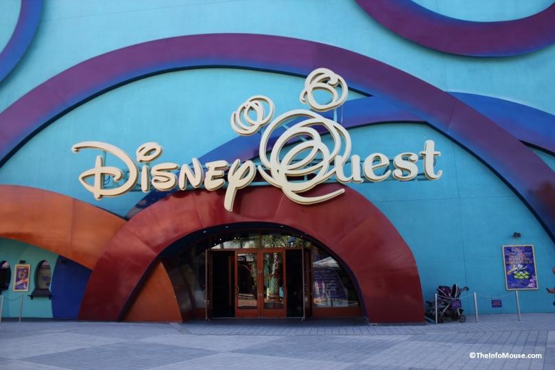 Disney-Quest.jpg
