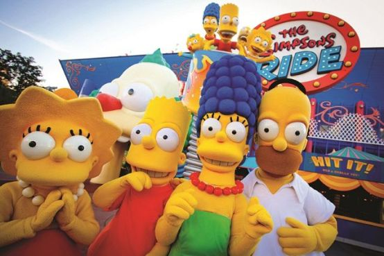 06_The-Simpsons-Ride