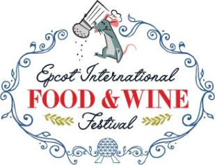 logo-Epcot-Food-and-Wine-Festival-2017
