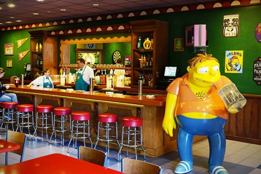Moes-Tavern-At-Universal-Studios-Florida-1
