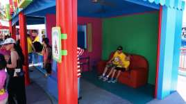 universal-studios-florida-trip-report-10-18-13-8120-oi