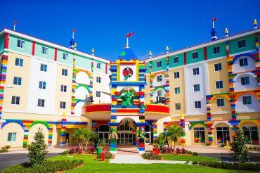 hotel-legoland