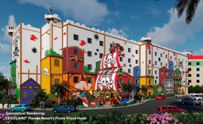 Lego-Pirate-Island-Hotel