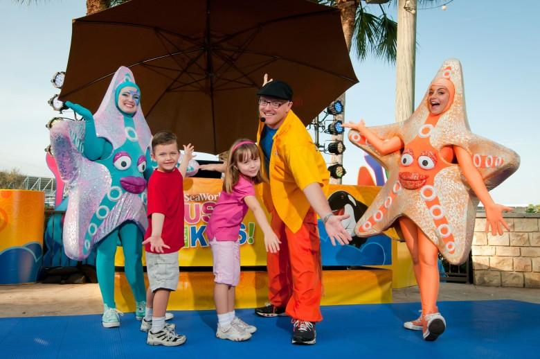 Just-For-Kids-at-SeaWorld-Orlando.jpg