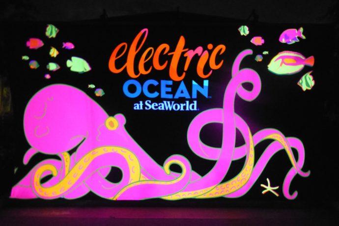 Electric-Ocean06b-690x460.jpg