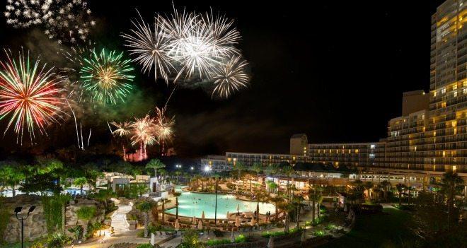 world-marriott-orlando-fireworks-660