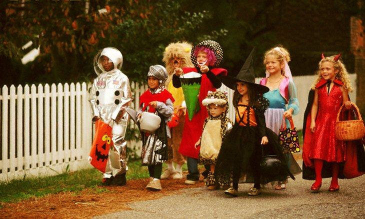 30-criancas-fantasiadas-para-o-halloween
