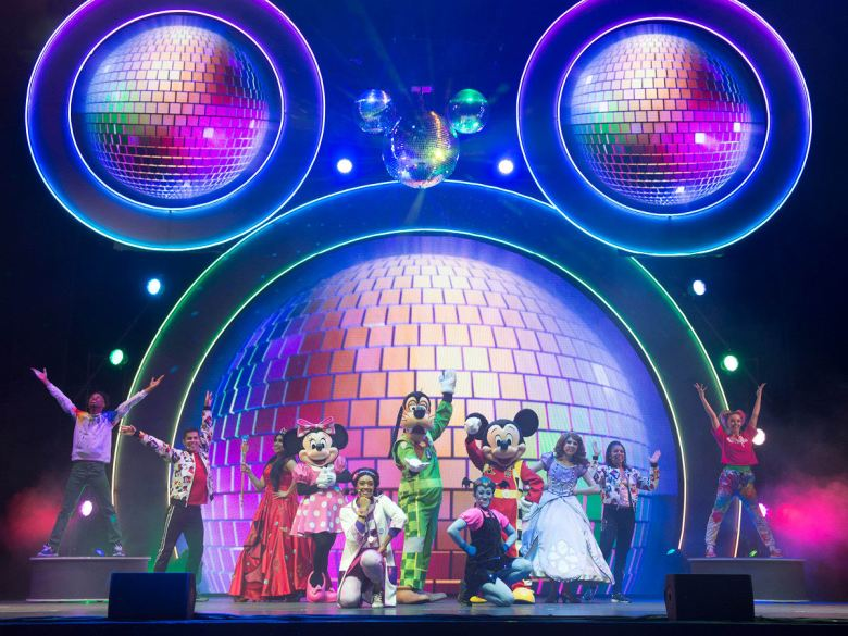 disney-jr-dance-party_thumbnail.jpg