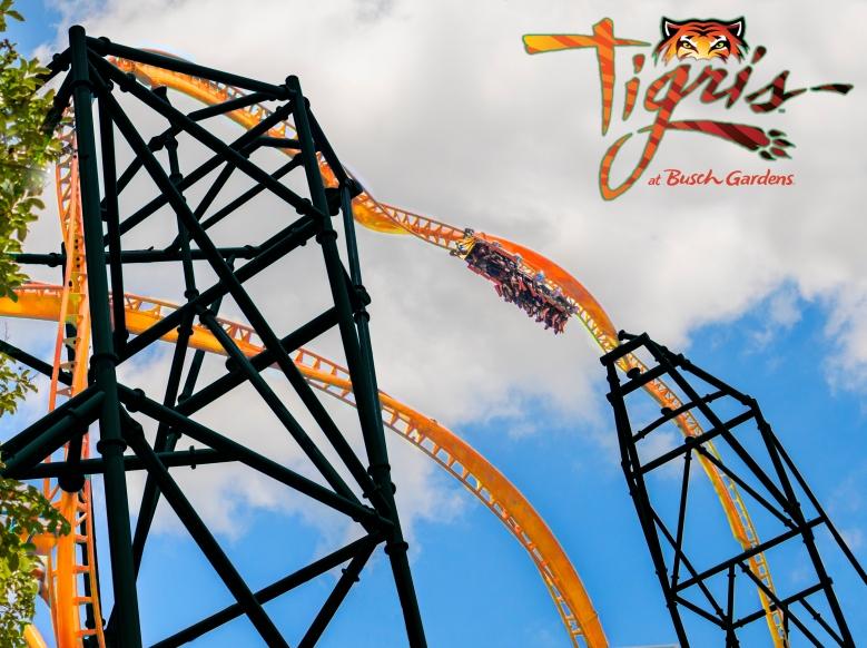Tigris Key Image