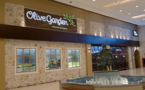 olive-garden4