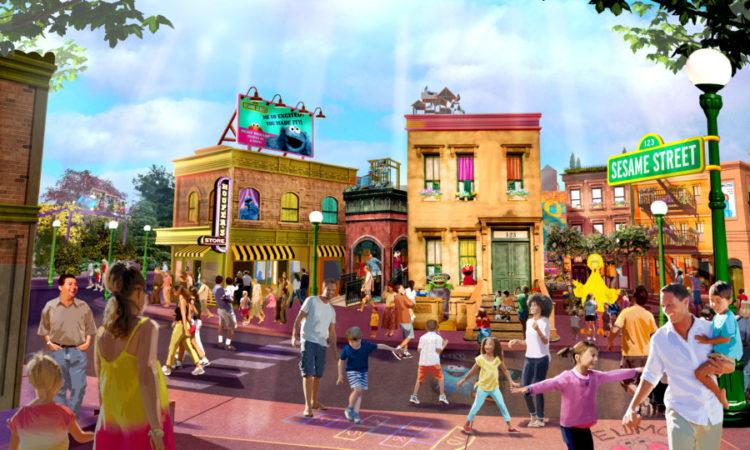 Sesame-Street-at-SeaWorld-Orlando-Rendering-750x450.jpg