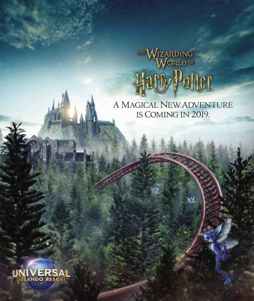 new-harry-potter-coaster-wizarding-world-orlando-506x600-1