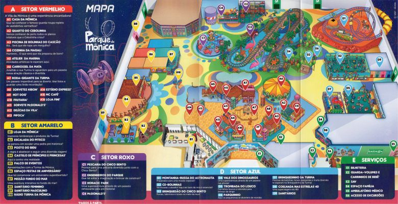 mapa_monica.jpg