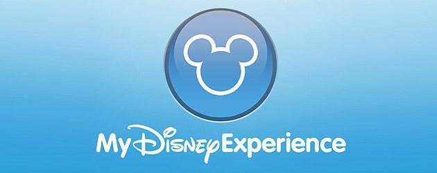 Dicas para otimizar o uso do My Disney Experience - E aí, férias!
